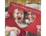 Strengthening Your Relationship with your Grandchildren