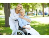 Creating a Person-Centered Care Facility