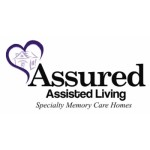 Assured Assisted Living 1