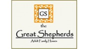 the Great Shepherds AFH