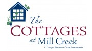 The Cottages at Mill Creek
