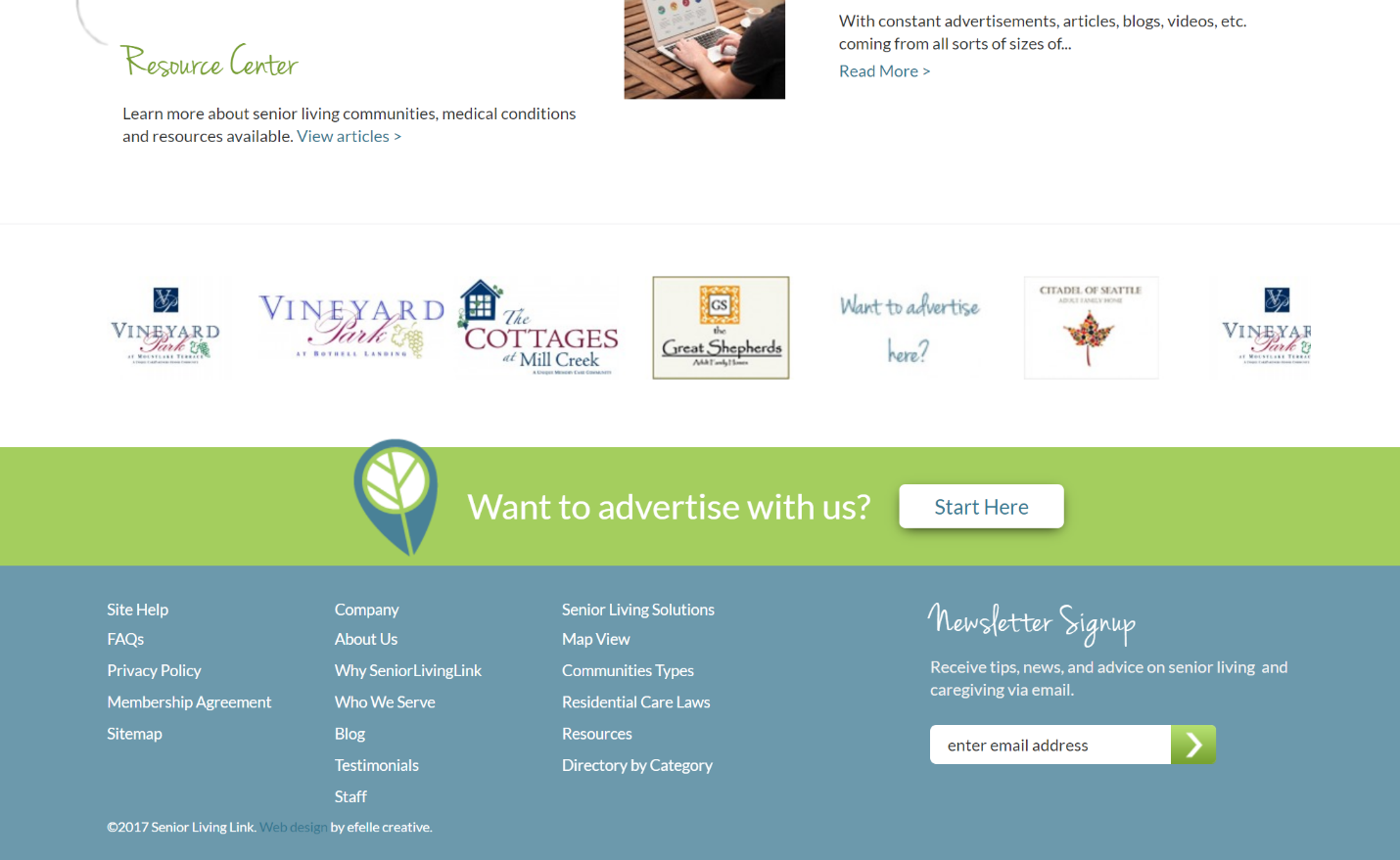 sample-home-page-scrolling-logo-ad.png