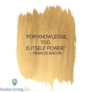 education-is-power.jpg