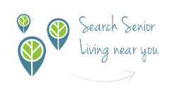Search Senior Living Near You